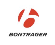 Bontrager 2015 Small