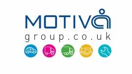 Motiva Group Logo