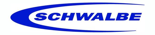 Schwalbe_logo copy
