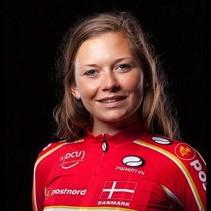 Christina Siggaard
