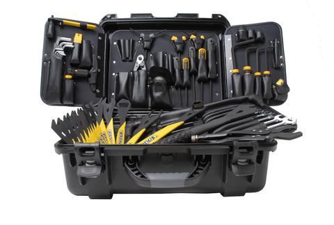 Master Tool Kit