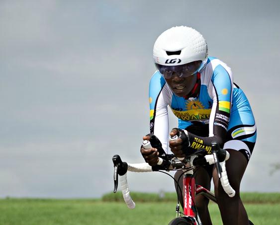 JeannedArcGirubuntu-CreditCyclingDirect