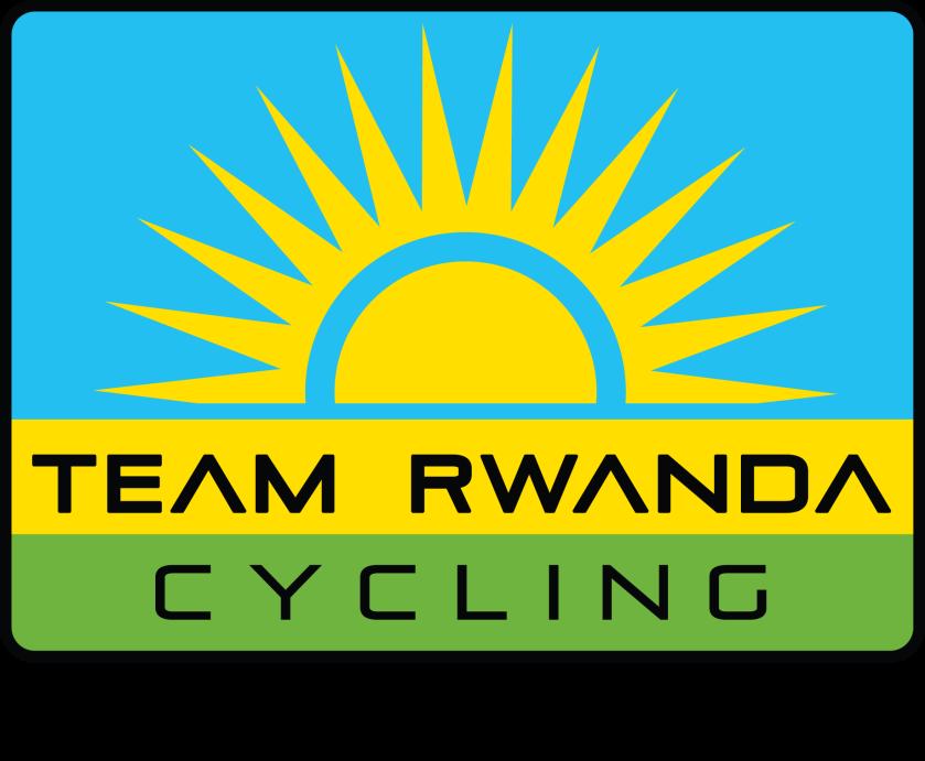 TeamRwanda-logo-2011